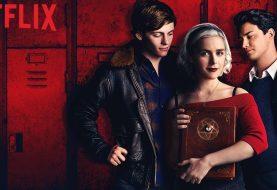 De Sabrina a Walking Dead: veja as novidades da Netflix em abril