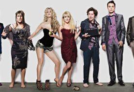 Saiba quando último episódio de The Big Bang Theory passará no Brasil