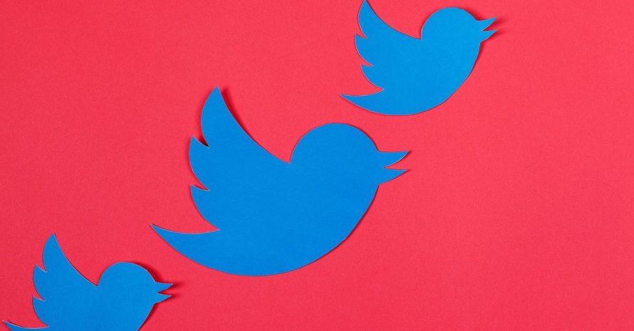 Twitter faz testes para esconder número de curtidas e retuítes
