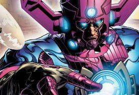 Thanos pode ter matado meio universo para evitar Galactus; entenda