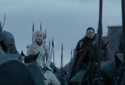 10 detalhes do trailer da temporada final de Game of Thrones