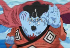 Anime de One Piece terá missão suicida de um dos piratas de Luffy