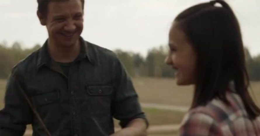Novo trailer de Vingadores: Ultimato confirmou presença de Kate Bishop?