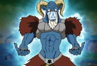 Dragon Ball Super: próximo capítulo do mangá traz final da luta com Moro