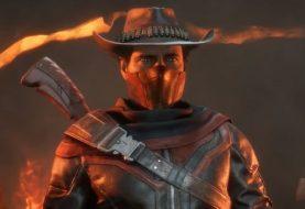 Mortal Kombat 11 ganha novo trailer e revela novos personagens