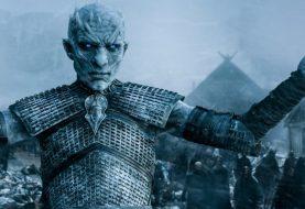 Game of Thrones: 6 pontos da história que o final ignorou