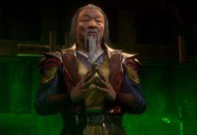 Mortal Kombat 11: pacote de personagens DLC é anunciado; confira