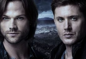 Atores de Supernatural choram ao falar sobre o fim da série; veja vídeo