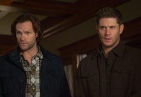Por que a 15ª temporada de Supernatural será a última