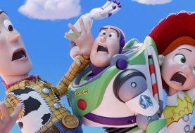 Toy Story 4 ganha novo trailer cheio de emoção; assista