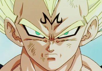 Dragon Ball Z: como Vegeta realmente alcançou o Super Saiyajin 2?