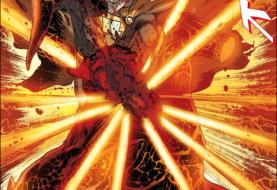 Delegada Tanos prende Homem-Aranha, Lanterna Verde e Batman no Ceará