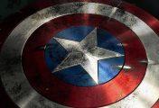 Por que Falcão, e não Bucky, herdou o escudo do Capitão América
