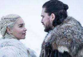Ator de Game of Thrones acha que novo rei fará um bom governo