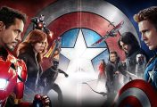 Vingadores: Ultimato prova quem estava certo na Guerra Civil