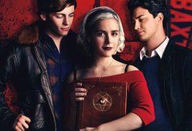 O Mundo Sombrio de Sabrina parte 3 no Halloween? Não espere por isso