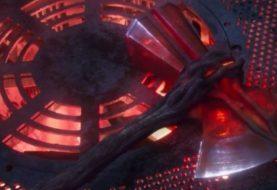 Stormbreaker: a história e poderes do novo machado do Thor