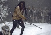 The Walking Dead: análise do final da 9ª temporada - e os impactos para a 10ª
