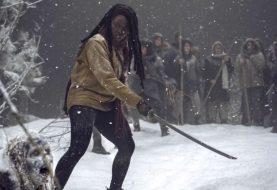 The Walking Dead: análise do final da 9ª temporada - e os impactos para a 10ª