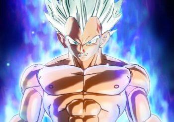 Dragon Ball: Vegeta é capaz de alcançar o Instinto Superior?