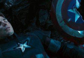 Fãs encontram erros de continuidade em Vingadores: Ultimato