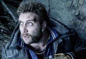 O Esquadrão Suicida: fotos do set mostram atores caracterizados; veja