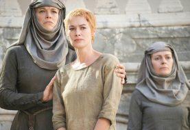 Especial Game of Thrones: relembre as temporadas 5 e 6 da série