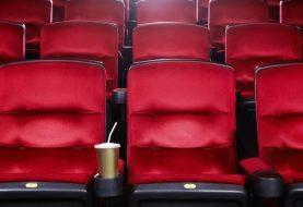 Entenda qual é o melhor lugar para se sentar no cinema