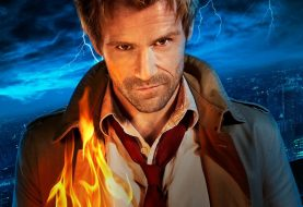 Legends of Tomorrow: ator de Constantine fala da relação dele com Lucifer
