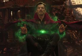 Com Feiticeira Escarlate, Doutor Estranho 2 será o 1° filme de terror da Marvel