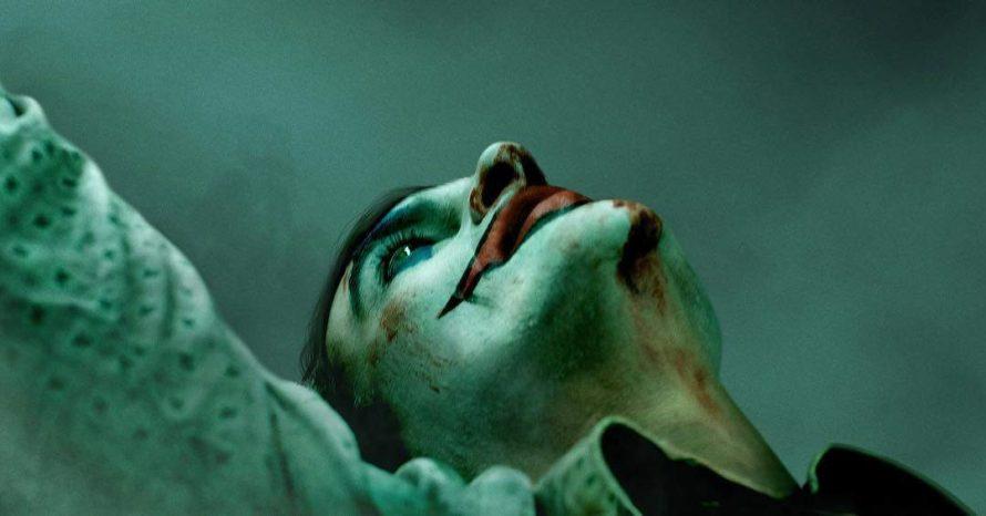 Trailer de Coringa pode ter revelado versão jovem de Bruce Wayne