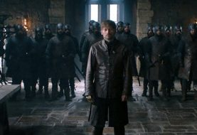 Game of Thrones: Winterfell se prepara em teaser de 2° episódio do 8° ano; assista