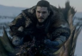 Kit Harington, o Jon Snow, gostaria de interpretar o Batman
