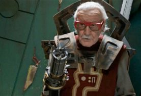 Stan Lee morreu sem ter visto Vingadores: Ultimato