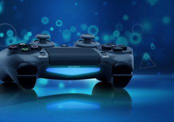 PlayStation 5: tudo que sabemos sobre o videogame até o momento