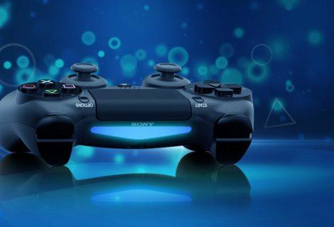 PlayStation 5: possível registro de patente mostra o controle do console