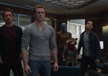 Coluna do Peter: 15 fatos de Vingadores: Ultimato que poucos notaram
