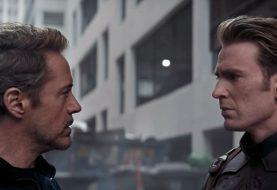 Vingadores: Ultimato ganha novo vídeo com cenas inéditas; assista