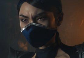Mortal Kombat 11 ganha trailer revelando habilidades de Kitana; assista