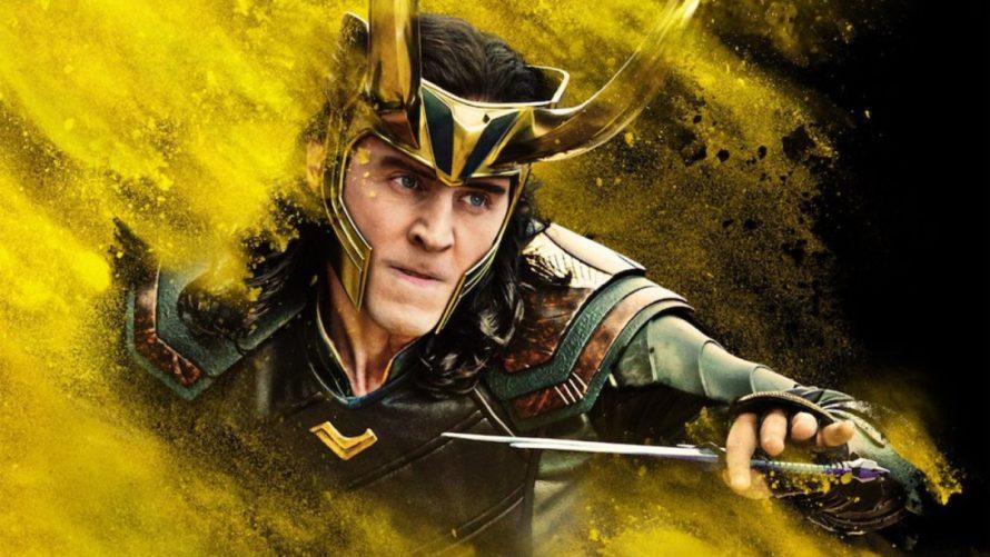 Loki criou outra realidade, confirmam diretores de Vingadores: Ultimato