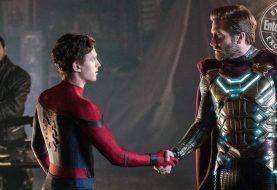 Qual pode ser o próximo vilão do Homem-Aranha no cinema, segundo diretor
