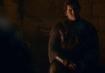 Saiba o significado da música cantada por Podrick em Game of Thrones