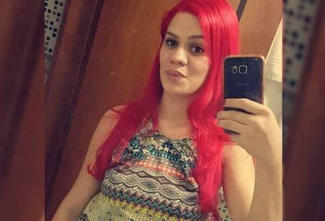 Ruivinha Yakuza: jogadora de Rainbow Six Siege é assassinada pelo marido
