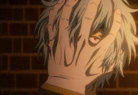 My Hero Academia: origem sombria de Shigaraki é revelada