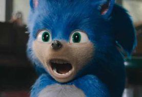 Sonic: O Filme ganha 1º trailer e internautas reagem negativamente: 'bizarro'