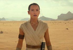 Primeiro trailer de Star Wars: Episódio IX é divulgado; assista