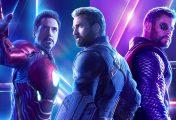 Os 10 melhores momentos de Vingadores: Ultimato