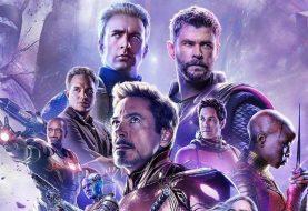 10 possíveis cenas pós-créditos para o relançamento de Vingadores: Ultimato