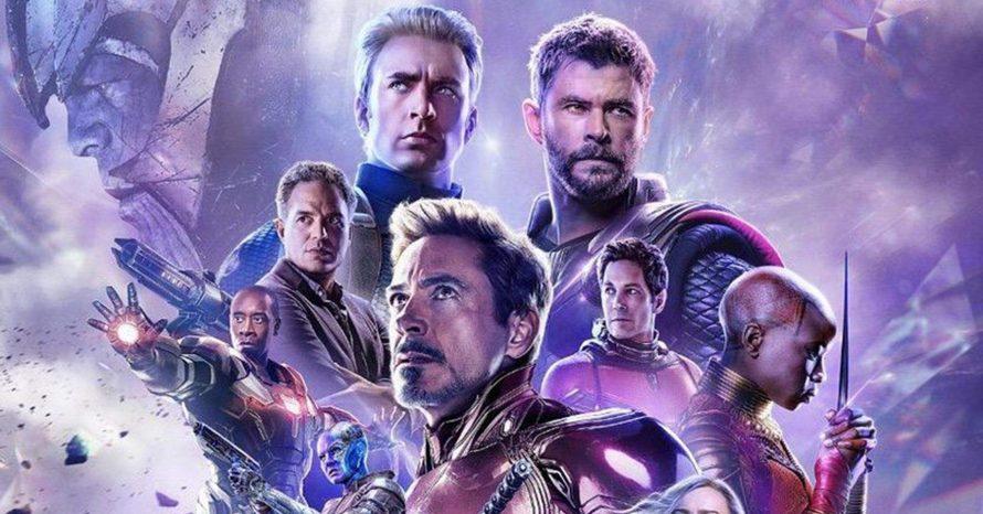 O possível papel de cada herói em Vingadores: Ultimato