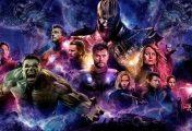 10 diferenças de Vingadores: Ultimato em relação às HQs